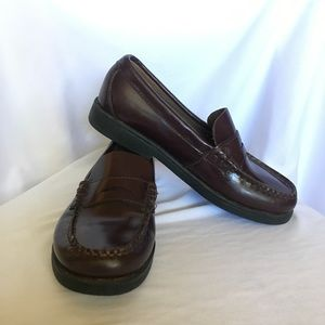 Sperry Top-Siders Colton Leather Penny Loafers